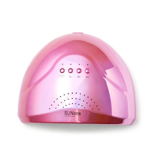 UV/LED Nail Lamp 300081