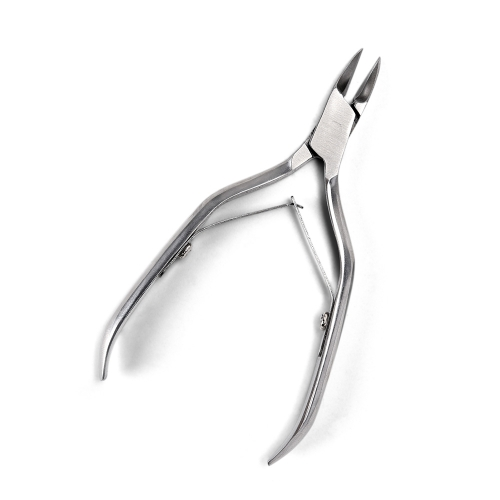 Nail Art Metal Scissors 410104